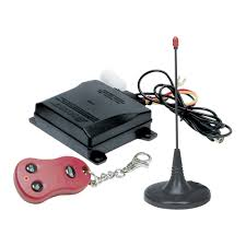 ramsey wireless winch remote for ramsey electric front mount