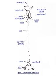Pendant Lighting Parts by Splendid Ceiling Canopy Etsy Pendant Light Parts Lighting Design
