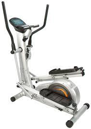 elliptical machines crosstrainers ellipticals elliptical
