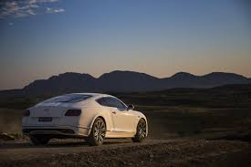 bentley bathurst video clip of a very fast bentley continental gt speed u2013 webloganycar