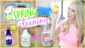 awesome cleaning product 15 awesome cleaning hacks diy cleaning products