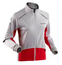 bicycle wind jacket x bionic bike winter jacket sphere wind buy and offers on bikeinn