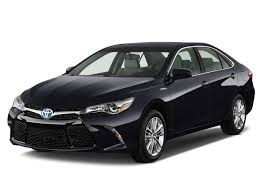 lexus santa monica service coupons rental cars victory toyota