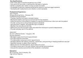 resume job description cna job duties for cna resume great cna job duties photos list of cna