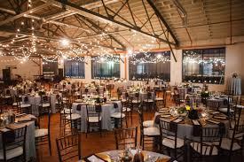 Wedding Venues In Lancaster Pa Lancaster Wedding Venues Wedding Ideas