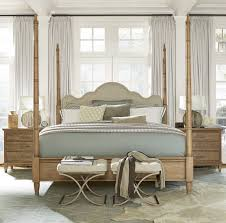 Canopy Bedroom Sets by Bedroom Modern Grey Queen Canopy Bed Canopy Bedroom Sets Queen