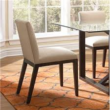 Colored Dining Chairs Dining Chairs Washington Dc Northern Virginia Maryland And