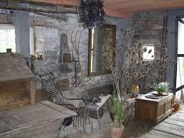 chambre d hote aubrac moulhac chambres d hôtes en aubrac les tables de pralinette