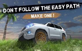 hatari jeep offroad 4x4 luxury driving programu za android kwenye google play