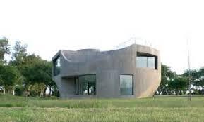 concrete block homes plans house plans