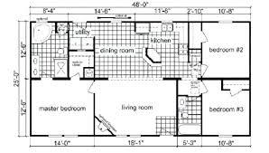 1 bedroom modular homes floor plans 1 bedroom modular home prices small modular homes floor plans