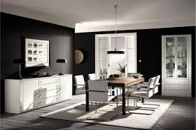 simple design killer hobbit home floor plans hobbit home
