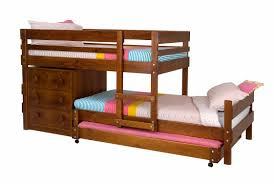 Wooden Bunk Beds Bunkers The Bunk Bed Specialist - Perth bunk beds