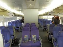 siege corsair plan de cabine boeing 747 400 corsair 28 images boeing 747 400