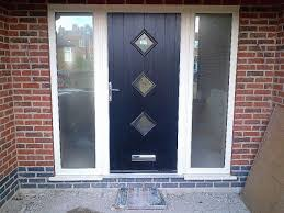 front door glass designs inspirational main door glass design door designs main door design