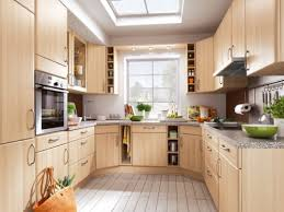 functional kitchen ideas popular small functional kitchen my home design journey