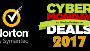 pc power supply best deals of year black friday cyber monday norton black friday 2017 sale deals u0026 coupons blacker friday