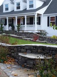 Decorating Ideas For Cape Cod Style House 111 Best Cape Cod U0026 Dutch Colonial Homes Images On Pinterest