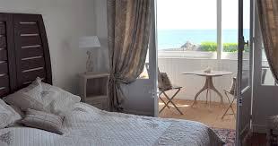 chambre d hote bretagne bord de mer others bed and breakfast in le pouliguen le pouliguen