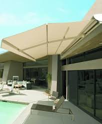 Awning Design Ideas Awning Design Ideas Get Inspired By Photos Of Awning From
