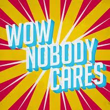 Spongebob Nobody Cares Meme - nobody care forexreview tk