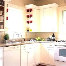 inexpensive white kitchen cabinets cheap white kitchen cabinets kitchen painting cheap kitchen cabinets