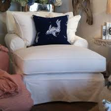 Chaise Lounge Cushion Slipcovers Select The Best Material Designs Chaise Lounge Slipcover