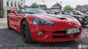 Dodge Viper Quality - dodge viper srt 10 roadster 2003 31 may 2017 autogespot