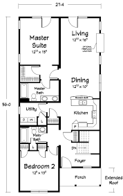 2 story mobile home floor plans floor plans modular home manufacturer ritz craft homes pa