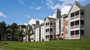 Camden Forest Apartments Charlotte Nc by 4401 Hampton Ridge Drive At 4401 Hampton Ridge Drive Charlotte