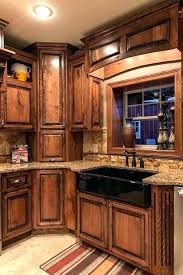 kitchen cabinets cheap online kitchen cabinets buy online unfinished kitchen cabinets for sale