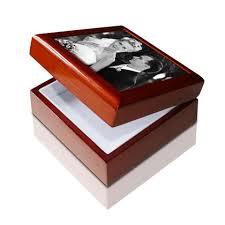 Wedding Photo Box Photo Gifts U2013 Harvey Norman Photos