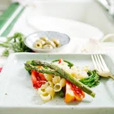 light olive oil pasta sauce the best pasta is simple with two or three ingredients and served