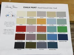 where to buy paint where to buy annie sloan chalk paint colors imke kamer pinterest