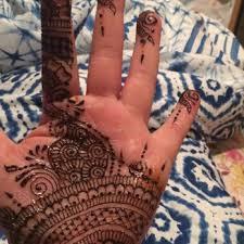 roma u0027s henna designs 69 photos u0026 18 reviews henna artists