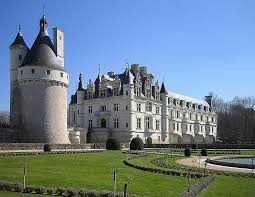chambre hotes chenonceaux chambre hotes chenonceaux lovely chambres d h tes et g te rural