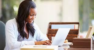 how to pass the missouri insurance licensing exam