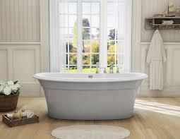 bathtub ella rgb 11 jpg
