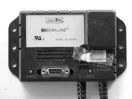 Berkline Recliners Berkline Parts