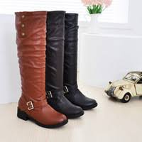 womens designer boots canada canada cheapest knee boots supply cheapest knee boots