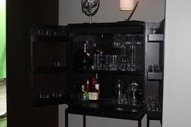 furniture alcohol cabinet ikea console liquor cabinet bar