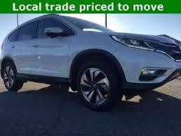 used honda crv raleigh nc honda cr v for sale carolina or used honda cr v near