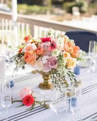 wedding flowers centerpieces wedding accessories unique flowers centerpiece flower 50th