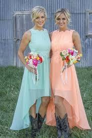 plus size bridesmaid dresses on luulla