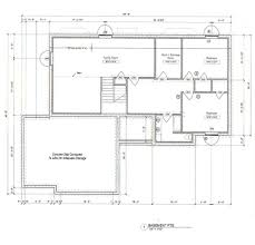 master bedroom upstairs floor plans plansbedroomhome ideas picture