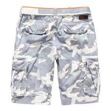 superdry cheap shirts sale superdry core cargo lite short pants