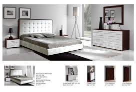 Manhattan Bedroom Furniture by 1425 00 622 Penelope Storage Bed Tufted White Beds 1