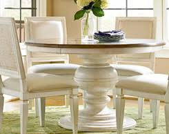 kitchen tables furniture dining room furniture at s furniture ma nh ri and ct