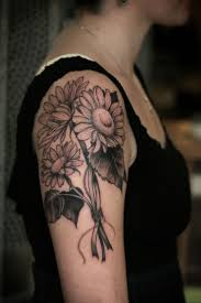 yellow flower tattoos 600 best tattoos and piercings images on pinterest small tattoos