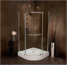 Glass Shower Doors Canada Shower Doors Canada Get Cove 56 Inch To 60 Inch X 72 Inch H